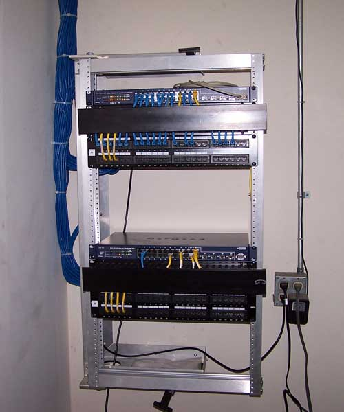 Typical Issues Affecting Electrical Control Panels in addition Data voice fiber cabling together with 6198 besides Xtraview Setup also Cable Box Wiring Diagram. on outside phone box wiring diagram